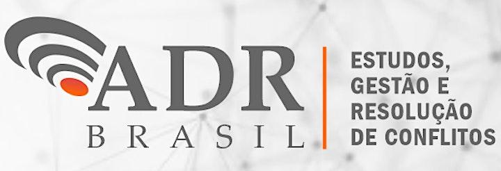 """Imagem do evento 2o. CICLO DE WEBINARS 2020 - """"GESTÃO DE CONFLITOS EMPRESARIAIS"""""""