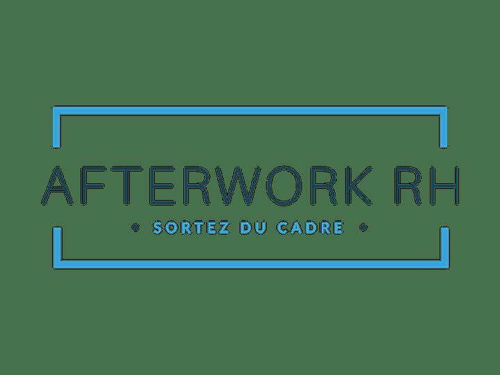 AfterWork RH Chambéry-Grenoble -  FocusGroupe Formation et Compétences image