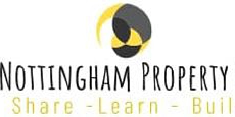 Nottingham Property Circle Market Update and Q&A tickets