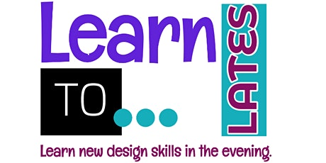 FABLAB Exeter Learn TO... Lates - Digital Photo Collage (16yrs+) tickets