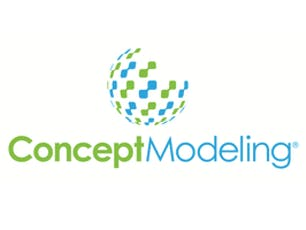 Concept Modeling: How to Use Concept to Perfect Your Idea, Film, Start-up or Business tickets