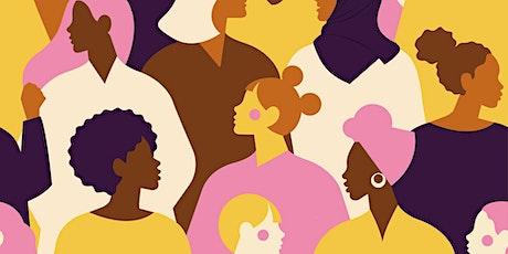 Intentional Tasking Community for Muslim Women tickets