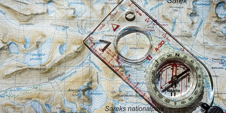 Complete Online Navigation Course - Live Webinar - Beginner to Advanced tickets