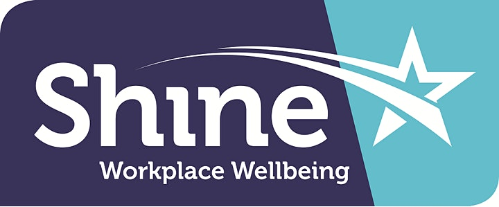 Boost your Mental Health & Wellbeing While Working From Home image