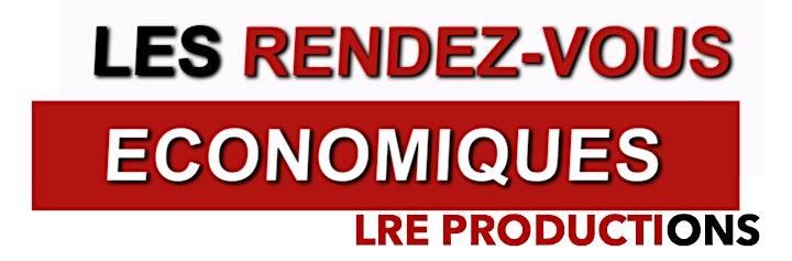 Image pour RV économiques-LRE Productions  et les Pépinières du Val d'Erdre EN LIGNE