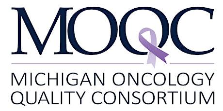 MOQC Regional Meeting - Lake Michigan Oncology (LMOR) tickets