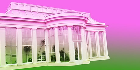 11.00am Yoga In The Orangery Autumn Sessions tickets