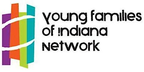 2020 YFIN-FPP-- Post Graduate Meetings-December tickets