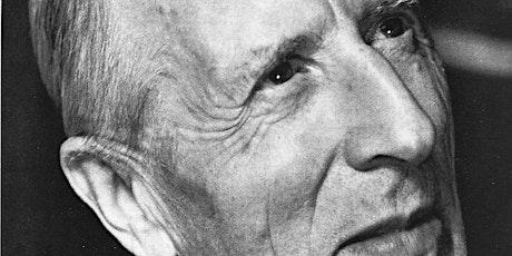 Vers la Noosphère de Teilhard : « Ruptures et Opportunités » billets