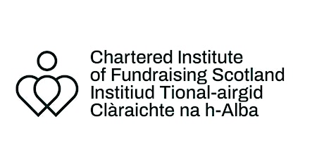 Introduction to Professional Fundraising (14th & 15th January 2021) tickets