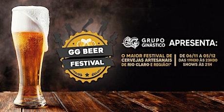 GG Beer