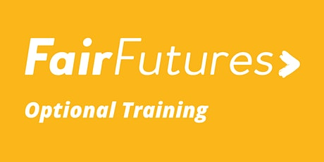 FF Platform Training-Adding,Transferring, Assigning Youth & Admin Functions tickets