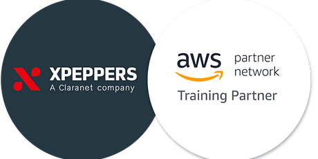 AWS Cloud Practitioner Essentials biglietti