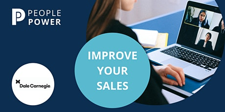 Improve your Sales tickets