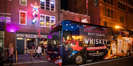Election Watch Party at Redneck Riviera tickets