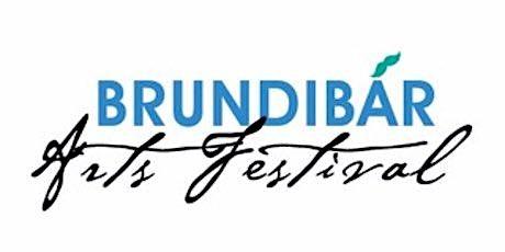 Brundibar Arts Festival 8pm tickets