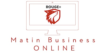 MATIN BUSINESS ONLINE billets