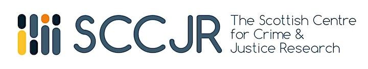 SCCJR Seminar Series: Dr Brendan Marsh image