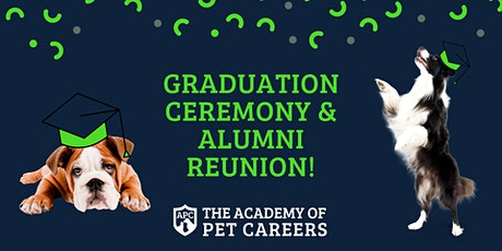 First Annual Graduation and Reunion tickets