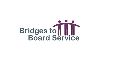 Bridges to Boards Webinar:Nonprofit Financial Planning in Response to COVID tickets