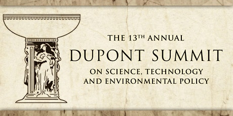Dupont Summit 2021 tickets