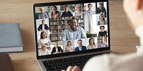 Using Video Chat During the Holidays and Beyond tickets