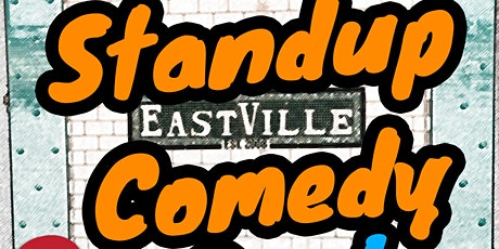 Standup Comedy Bash! Laughing Buddha. tickets