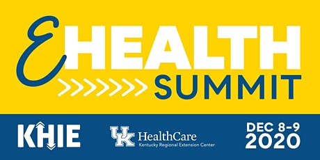 Celebrating 10 Years of Improving Kentucky Healthcare tickets