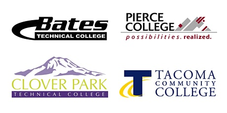Exploring Pierce County Colleges  tickets