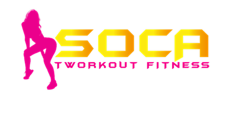Soca Tworkout Fitness: T.I.T.E tickets