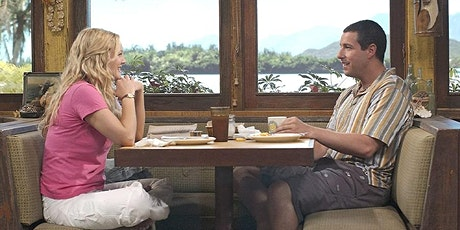 Starlite Drive In Movies - 50 FIRST DATES tickets