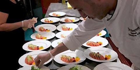 Fairfax Va Vegan Cooking Class Events Eventbrite