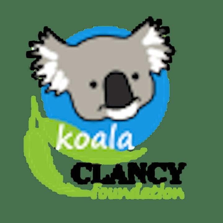 Koala Conservation Day - Transplanting koala seedlings! image