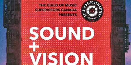 SOUND + VISION - Workshop #2: 'Compose This!' tickets