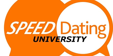 Speed Date University: sessione 3 Strategie e tattiche