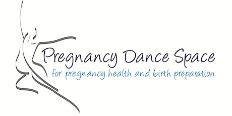 Pregnancy Dance Space : Friday Drop In and Dance tickets