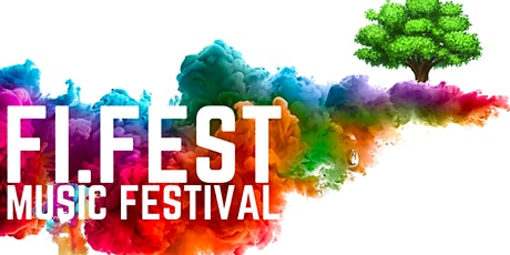 Fi.Fest 2021 tickets