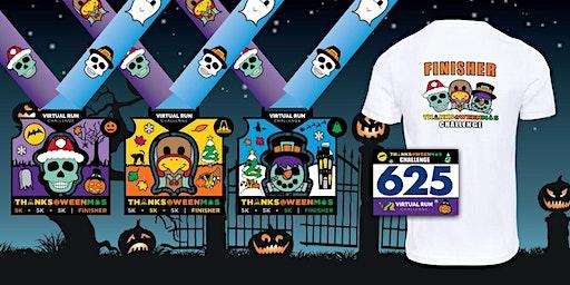 You Are So Lucky Halloween 2020 Las Vegas, NV You Are So Lucky Halloween Events | Eventbrite