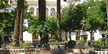 Las Teresas y la ruta de Don Juan Tenorio entradas