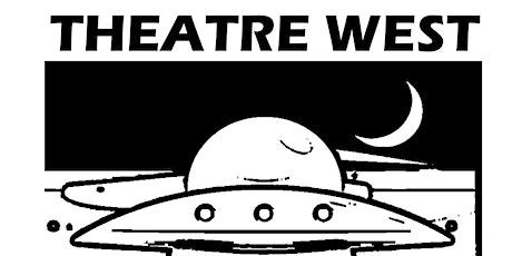 War of the Worlds: Panic Broadcast Radio Play tickets