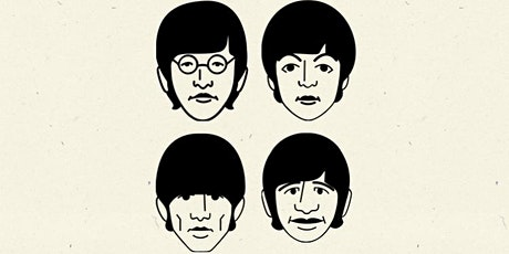 The very best of... The Beatles (Acoustic Livestream) tickets