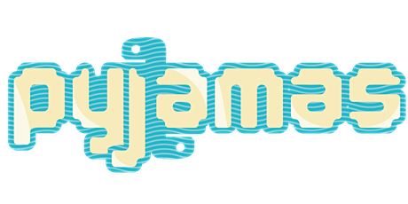 Pyjamas Conference tickets