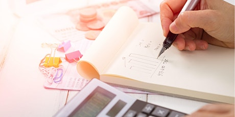 FREE CE Course 40083- Business Planning/Financial Forecasting For Realtors tickets