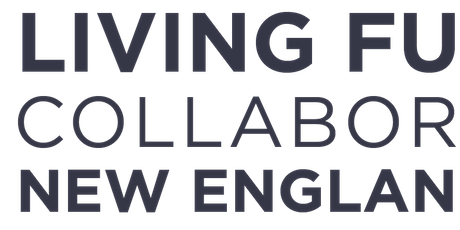 "Intro to ""Living"" Affordable Housing 