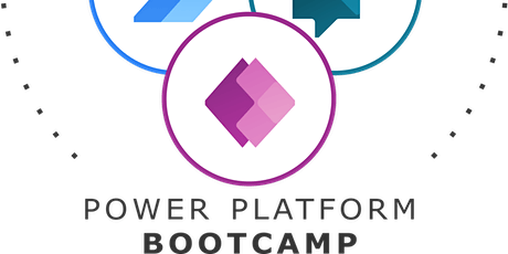 2021 Global Power Platform Bootcamp - Canada (Virtual Event) tickets