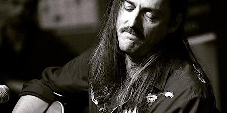 Reece Sullivan: Live Music Thurs 12/17  6p at La Divina tickets