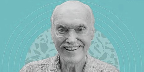 Ram Dass Maui Legacy Thanksgiving Sunday Satsang tickets
