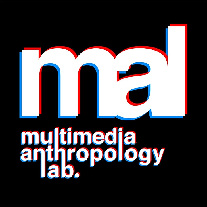 Multimedia Encounters: Experimental Approaches to Ethnographic Research image