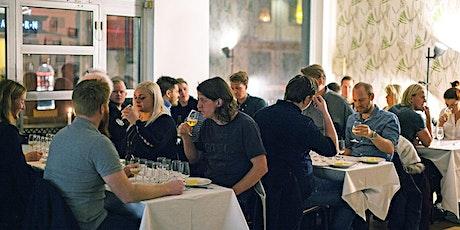 Klassisk ölprovning Göteborg | Taysta Göteborg Den 12 December tickets