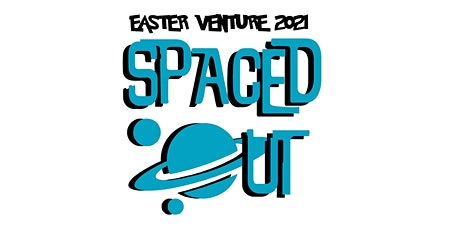 Easter Venture 2021 tickets